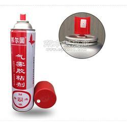 惠洋808橡塑胶水惠洋图片