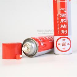 保温棉专用胶水 保温专用胶水品牌惠洋图片