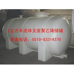 聚乙烯储罐销售,聚乙烯储罐,无锡洛社镇新龙(查看)图片