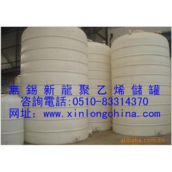 防腐化学储罐,化学储罐,无锡新龙科技(查看)图片
