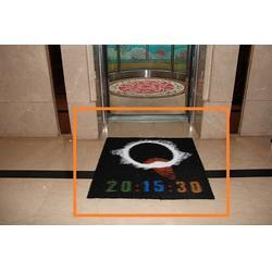 满铺地毯客厅、斯马特1(在线咨询)、长治满铺地毯图片