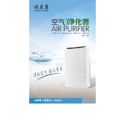 空气净化器生产商_空气净化器_僡康工贸质量保证图片
