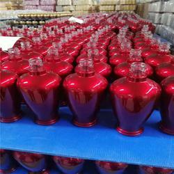 酒瓶漆施工方法,天脉化学厂家,佳木斯酒瓶漆图片