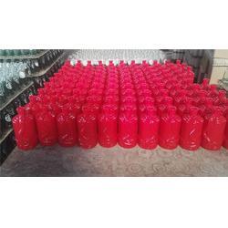南京水性玻璃漆,天脉化学厂家,水性玻璃漆施工方法图片