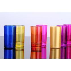 天脉化学|量大价优(图)、水性玻璃漆生产商、汕头水性玻璃漆图片