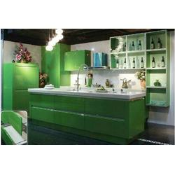 自干水性金属漆、吉林水性金属漆、天脉化学品牌(查看)图片