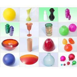水性玻璃漆配方-湖南水性玻璃漆-天脉化学品牌(查看)图片