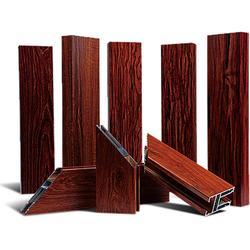 自干水性金属漆-天脉化学品牌(在线咨询)贵阳水性金属漆图片