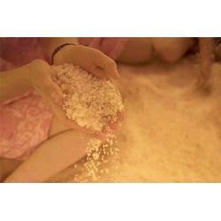 盐蒸房开店需要多少钱、岳阳盐蒸房开店、盐蒸房图片