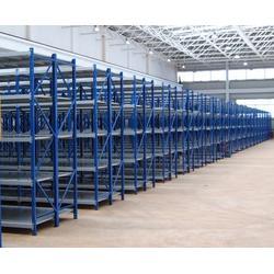 五金仓储货架,山东立仓物流设备(在线咨询),仓储货架图片