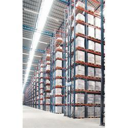 横梁货架的,山东立仓物流设备(在线咨询),横梁货架图片
