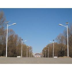 太阳能路灯哪家好-陕西太阳能路灯(在线咨询)榆林太阳能路灯图片
