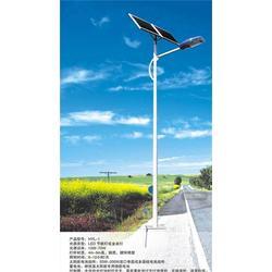 太阳能草坪灯_陕西太阳能草坪灯(在线咨询)_陕西太阳能草坪灯图片