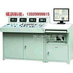 CF9800混凝土管理系统,福润精彩图片