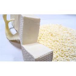 硬质聚氯乙烯PVC,宝乐塑胶(在线咨询),清溪聚氯乙烯PVC图片