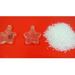环保pvc胶粒,宝乐塑胶(在线咨询),pvc图片