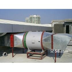3C防火阀厂家|朝阳  排烟风机|3C认证厂家图片