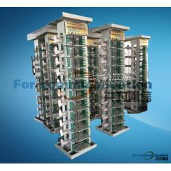室内MODF576芯光纤总配线架图片