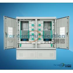 TW-GXF05-E864芯光缆交接箱864芯SMC三网合一光缆交接箱图片