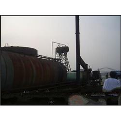 易邦环保(图)、导热油炉管道清洗、清远导热油炉清洗图片