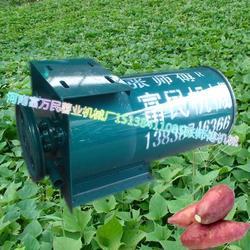 天津红薯淀粉加工设备-富万民机械品牌质量好图片