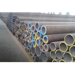 A182F22锻制方块多少钱_上海锻制方块_中电建特钢材料图片