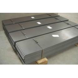 SA516Gr70美标钢板厂商 中电建特钢材料 美标钢板图片