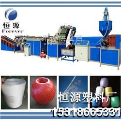 塑料撕裂膜机械撕裂膜机械 撕裂膜机械图片
