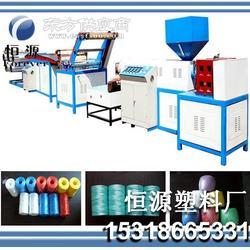 圆丝拉丝机商-圆丝拉丝机制造商优质供应商筛选图片