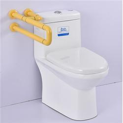 卫生间浴室扶手-韶关浴室扶手-璟泰建材图片