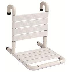 海珠淋浴凳- 璟泰建材-淋浴凳图片