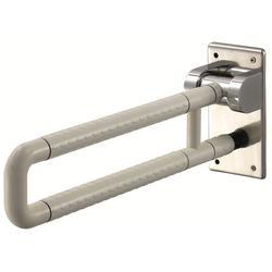 璟泰建材 (图)、不锈钢扶手安装、云浮不锈钢扶手图片