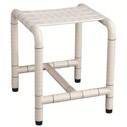 淋浴凳 佛山璟泰建材 残疾人淋浴凳