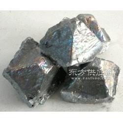 硅锰球图片