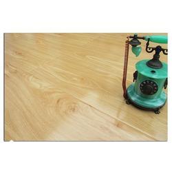 强化复合地板、金牌家居、铺装强化复合地板好不好图片
