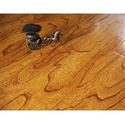 青島強化復合地板用作地熱地板怎么樣、建材圖片