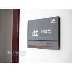 汉黄路标识标牌喷漆图片