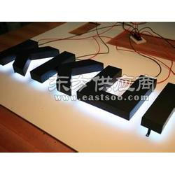 江岸区水晶灯箱安装方便商家图片