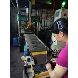 生产磁钢的厂家-湖州磁钢-湖溪建达规格齐全图片