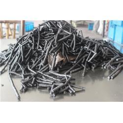 圆片磁铁供货商-浙江圆片磁铁-湖溪建达磁铁厂家