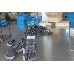 异型磁铁定制-嘉兴异型磁铁-磁铁厂家认准湖溪建达图片