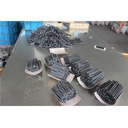 金华磁钢-磁钢公司-东阳湖溪建达电子配件厂图片