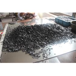 強力磁鐵方塊-寧波強力磁鐵-湖溪建達實力雄厚圖片