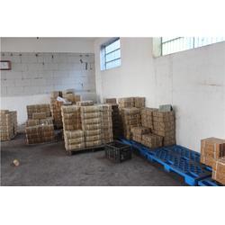东阳磁铁生产商,磁铁,东阳湖溪建达质量优图片
