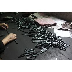 哪里有磁铁买-东阳湖溪建达电子配件厂-丽水磁铁图片