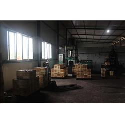 丽水铁氧体磁铁-铁氧体磁铁供应商-东阳湖溪建达电子配件厂图片