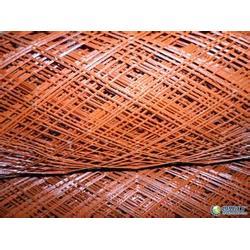 菱形钢板网_钢板拉伸网_选钢板网首选江恒钢板网厂图片