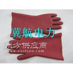 耐高温的 绝缘手套 厂家直接供应图片