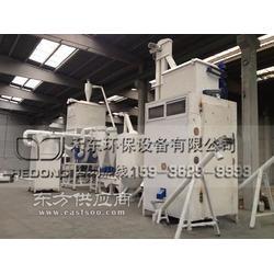 线路板回收设备售后服务备案制度赢得市场/Z禾东图片