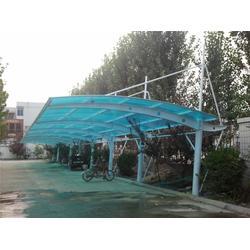 慕尼门窗(图) 雨棚材料 雨棚图片
